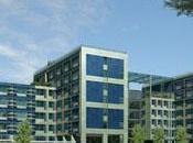 Green Building Rueil-Malmaison vise d'économies