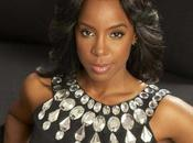 "Kelly Rowland sortira version Anglaise album ""Here"