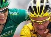 Tour France vivement l'année prochaine