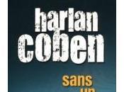 Harlan coben, sans adieu, belfond, 2010