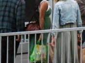plus beaux looks Blake Lively rendez-vous avec DiCaprio photos