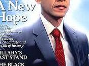 Obama empêtré dans dette abyssale Etats-Unis