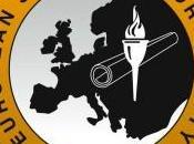 Lancement Étudiants Européens pour Liberté