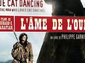 [Avis] westerns mythiques: convoi sauvage fantôme dancing Richard Sarafian