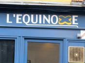 EQuinOX Rennes