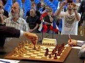 Echecs Bienne Carlsen Morozevich