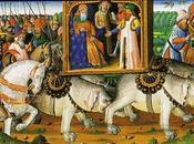 Marco Polo (Venise 1254-Venise 1324) suite