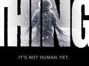 trailer remake 2011 Think