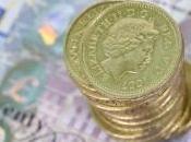 reprise Royaume-Uni menacée manque d'investissements