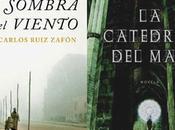 Itinéraires littéraires Barcelone