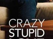 Crazy, Stupid, Love: bandes annonces VOST