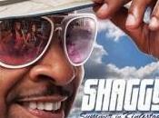 Shaggy présente Summer Kingston