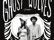 Ghost Wolves