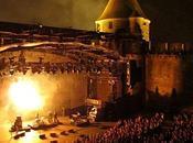 juillet 2011 Raphael Saadiq l'oncle Soul Carcassonne