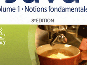 coeur Java (volume Notions fondamentales) 8ème Edition