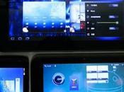 Tiens Dell Streak photos