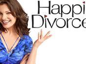 Happily Divorced renouvellée