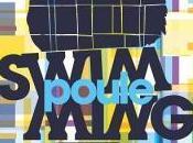Billetterie ligne Swimming Poule Festival 2011