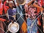 pain manque Somalie