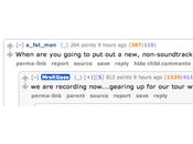 Donc Kyle groupe/film Tenacious répondait questions de...