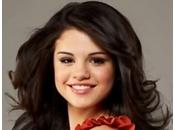 Selena Gomez reprend Britney Spears scène