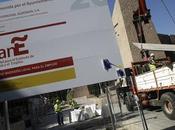 Elections anticipées Espagne