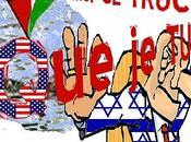 profite l'attentat contre FINUL Liban