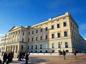 Norvège: Anders Behring Breivik voulait plastiquer Palais royal
