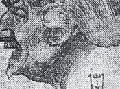 audition LITANIES juin 1926 Brest