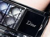 Blue Dior collection!