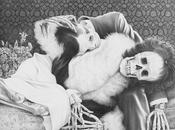 Laurie Lipton Skull