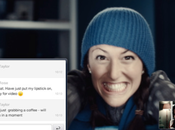 Skype pour iPad disponible l'App Store