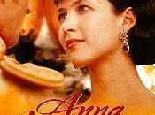 Anna Karenine film