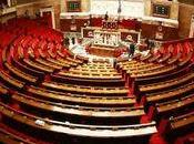 député Manche Guénhaël Huet épinglé pour absentéisme l'Assemblée Nationale