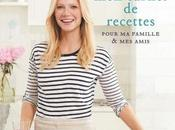 cuisine selon gwyneth paltrow