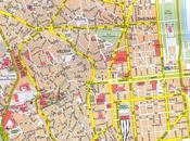noms rues Tunis parcours hautement signifiant.