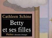 Betty filles