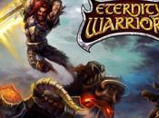 Télécharger Jour: Eternity Warriors