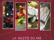 Resto Train Gourmand Valette Var)