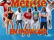 collectif metisse showcase legend prosper club jeudi aout