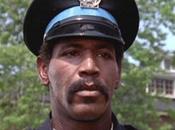 Police Academy: Bubba Smith décédé