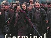 Germinal: film