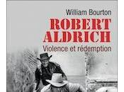Robert Aldrich William Bourton