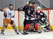 Tournoi hockey Lettonie