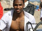 Nouvelle chanson trey songz headlines (drake cover)