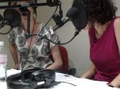 Podcast Follow août
