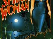 Baiser femme araignée- Kiss Spider Woman, Hector Babenco (1985)