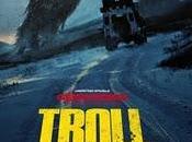 TROLL HUNTER (Trolljegeren) André Øvredal