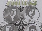 Kinks #1-Something Else-1967