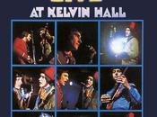 Kinks #1-Live Kelvin Hall-1967
